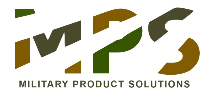 Military Product Solutions